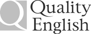 Accreditation Southbourne School of English