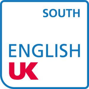 English UK South Member