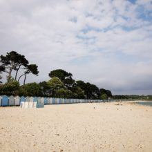 Avon-Beach-IMG_20200609_155218